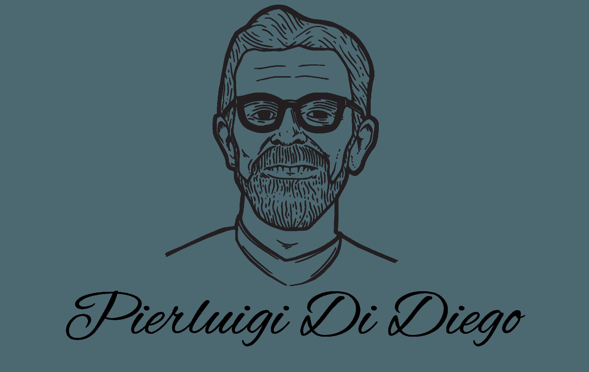 Pierluigi Di Diego